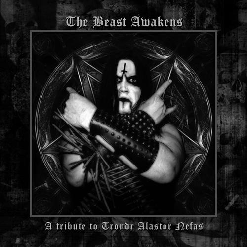A Tribute to Trondr Alastor Nefas